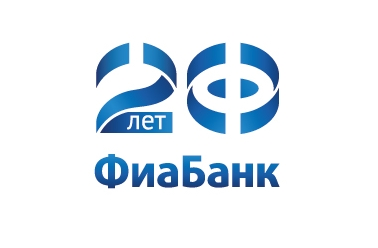 Олимпиада Фиа Банк