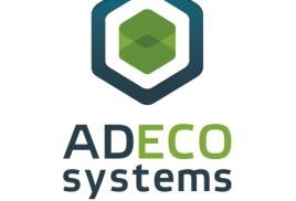 12 августа 2017г. Командообразующий тренинг для ADECO systems