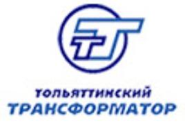 22 июля 2017г. Тимбилдинг Тольяттинский Трансформатор