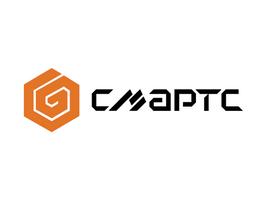 Логотип Смартс